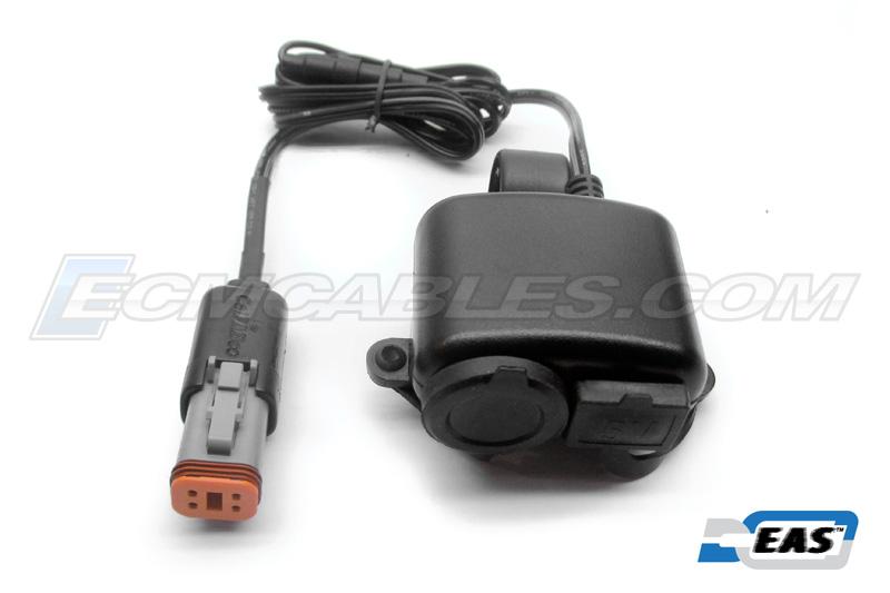 ECMCables com | Buell ECMSPY / ECMDroid TPS Reset Tuning